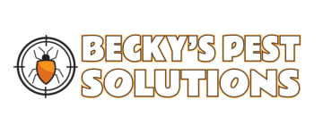 Becky's Pest Solutions